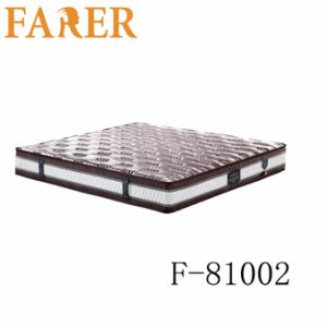High Density Foam Mattress for Bedding pictures & photos