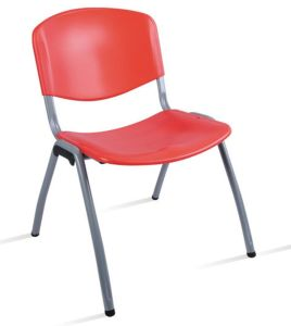Conference Public Plastic Chair/Training Chair with High Quality