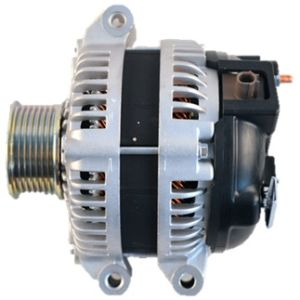 China V A S Cw Alternator For Acura Honda China - Acura alternator