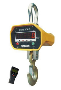 2t - 5t - Wireless Hanging Scale pictures & photos