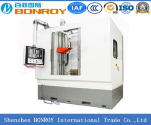 Automatic Quenching Machine for Shaft/Disc and Other Parts