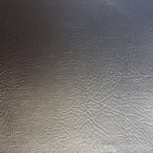 PVC Synthetic Leather for Sofa Chair Upholstery