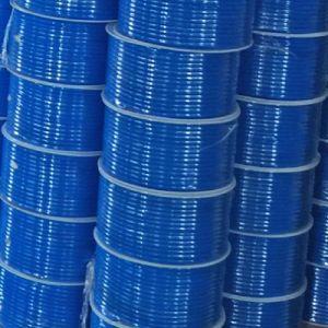Pneumatic PU Tube SMC Pneumatic Fittings Air Hydraulics Pump System