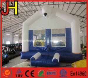 Strange Inflatable Dog Bounce House Inflatable Dog Bouncy House Home Interior And Landscaping Spoatsignezvosmurscom