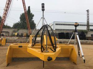 China Laser Land Leveler, Laser Land Leveler Manufacturers