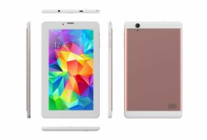 Wholesale 8 Inch Android Quad Core 3G Calling 1280X800 IPS Screen Tablet pictures & photos