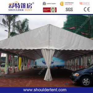 Hot Sale Canopy Tent with High Quality pictures & photos