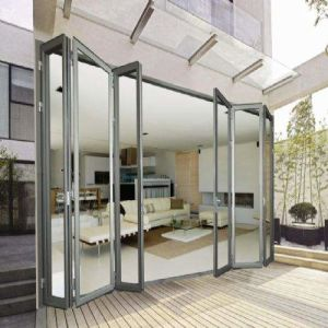 China Used Sliding Glass Doors, Used Sliding Glass Doors Manufacturers,  Suppliers | Made In China.com