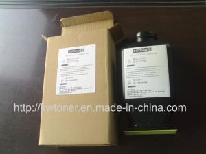 Compatible Toner Cartridge for LP1010 and LP1020