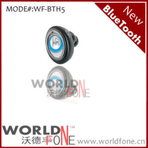 Bluetooth Headset (WF-BTH5)