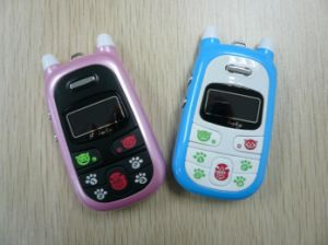china a88 children phone china a88 baby phone a88 phone rh chinaeverest en made in china com Micromax Canvas Mobile Software User Guide