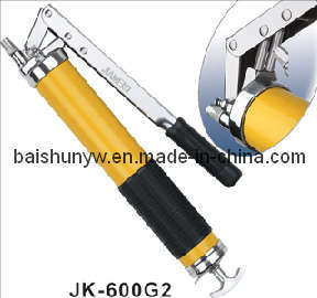 Grease Gun (BS-G63) pictures & photos