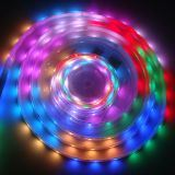 RGB SMD 5050 LED Strip Lighting Light