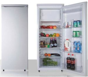Single Door Refrigerator 235L pictures & photos