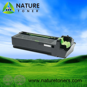 Black Toner Cartridge Ar-016 T/St/Ft/Nt for Sharp Ar5015 / 5015n / 5120 / 5220 / 5316 / 5320 / 5318 pictures & photos