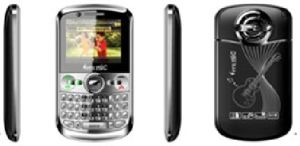 9900 WiFi TV Mobile Phone pictures & photos