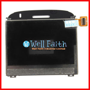 for Blackberry Bold 9000 LCD Screen Version (MC206)