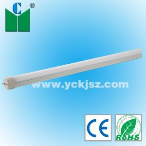 High Power T5 LED Tube 12W 1200mm SMD3528 (ELT5-12CHCW-N120)