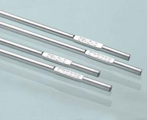 China Aluminium Welding Rod Er4043 China Aluminium Welding Rod Aluminium Tig Rods