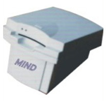 Mind IC Card Reader Series (Contact Type)