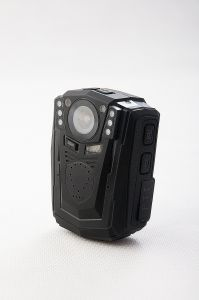 Night Vision Police Body Cameras with WiFi Function