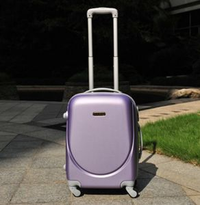 10d0d26f0892 China Hot Sale Polo Trolley Hard Case Cheap ABS Luggage - China Cheap Hard  Shell Luggage