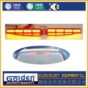 LED Warning Light (LED-GRT-030)