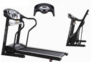 Electric Treadmill (XHDH-ET11)