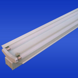 T5 Two Fluorescent Lamp
