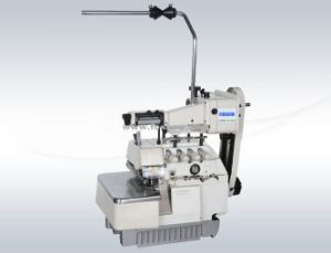 Upper Tape Feeder for Overlock pictures & photos