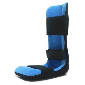 93744efa71 Better-Step Adjustable Ankle Bracing Plantar Fasciitis Night Splint ...