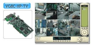 VG8C XP TV DRIVERS FOR WINDOWS VISTA