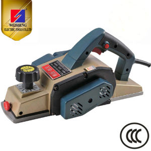 China 1020w Carpenter Power Tools Wood Tools Mod 9901 China