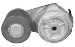 Truck Engine Parts Belt Tensioner for Caterpillar (2362301)