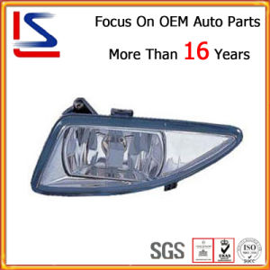 Auto Fog Lamp for Ford Ikon ′01-′03 (LS-FDL-057) pictures & photos