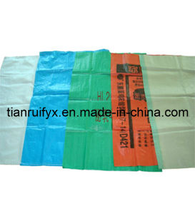 High Quality PP Feed Bag (KR177) pictures & photos