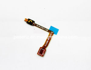 Mobile Phone Parts Power Flex Cable Original and New for Samsung N7100 pictures & photos