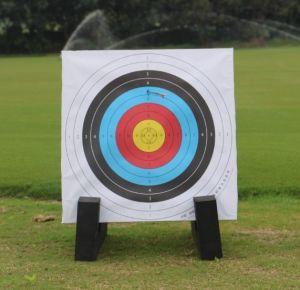 Archery 3D Target/Xinjiayu Farway Foam Archery Target for Shooting