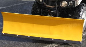 ATV Snow Remover - ATV Parts Accessories pictures & photos