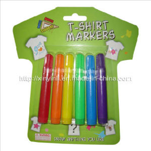 T-Shirt Markers (01278)