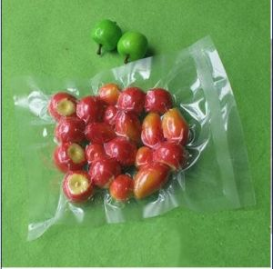 High-Quality High Barrier Bags/Vacuum Plastic Bag /Vacuum Storage Bag pictures & photos