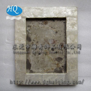 Shell Photo Frame (GY009)