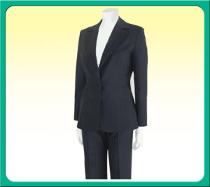 Work Cloth (Woman)