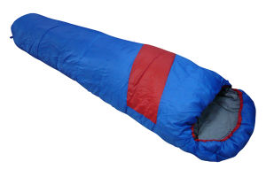 Sleeping Bag, Camping Sleeping Bag, Outdoor Sleeping Bag (HWB-108A) pictures & photos