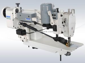 Sewing Machine PS Puller pictures & photos