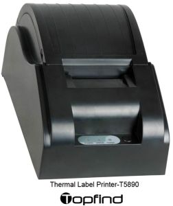 Thermal Label Printer(T5890)