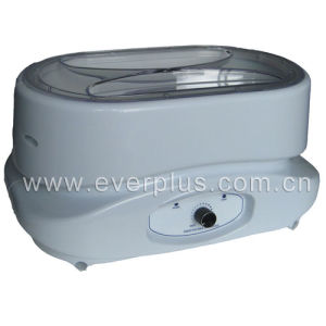 Auto Constant Temperature Paraffin Wax Heater (B-864A) pictures & photos