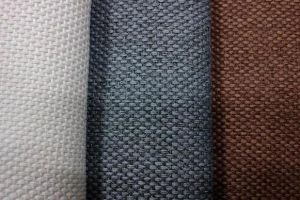 Hemp/Linen Furnishing Fabric for Sofa
