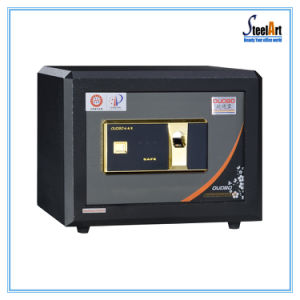 Wall Mounted Electronic Hidden Safe
