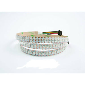 Sk6812 RGBW Digital LED Strip Light pictures & photos